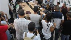 La liberté de la presse est un rempart de la démocratie, affirme Youssef