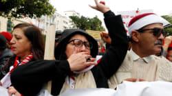 Six ans après la révolution: Trop de partis politiques? Assez