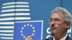 Λουξεμβούργο: H κατανομή των προσφύγων στην Ε.Ε. είναι η λύση και όχι οι καταυλισμοί εκτός