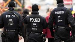 Fußfessel-Debatte: Wie mit der Terror-Hysterie unsere Grundrechte abgebaut