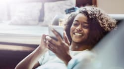 Seven Mobile Ad Trends Affecting Consumers In