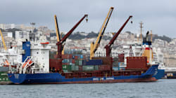 Le déficit commercial de l'Algérie se creuse en 2016 et se rapproche des 18 milliards de
