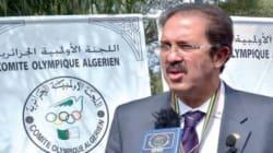 Affaire du rapport de l'IGF: Mustapha Berraf nous