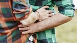 La chasse aux homosexuels continue avec une nouvelle arrestation et