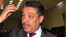 Loi sur la santé : l'autre rendez-vous raté de Abdelmalek