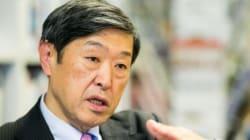 Le Japon accorde un prêt au Maroc pour la construction d'un