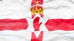 Πολιτική κρίση στη Βόρεια Ιρλανδία. Το Sinn Fein έβαλε τέλος στην κατανομή εξουσίας
