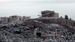 Τι ακριβώς ξημερώνει για τους Έλληνες το 2017 με νέο ασφαλιστικό και παγκόσμιες
