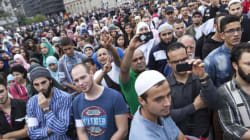 Vom Taschendieb zum Terrorist: Ehemaliger Häftling verrät, wie fanatische Gruppen Mitglieder