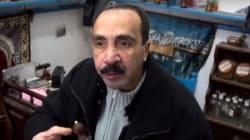 Ce parfumeur de la médina de Tunis propose une senteur