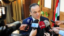 L'Iran va créer en Syrie un réseau de téléphonie et un terminal