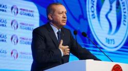 Χριστοδουλίδης: Ο τουρκοκυπριακός χάρτης δεν συμβαδίζει με τη δήλωση Ερντογάν για Κόκκινα και