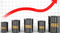 Le pétrole ouvre en nette hausse à New York, l'AIE rassure sur