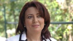 Tunisie- L'UTICA depuis 70 ans : Bouchamaoui dresse un topo des engrenages et des prises de