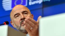 Για «ροκ» καταστάσεις στις σχέσεις ΕΕ-ΗΠΑ εξαιτίας του Τραμπ, προειδοποιεί ο
