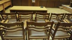 Στην εισαγγελία Πειραιά η προανάκριση για τα επεισόδια σε σχολείο στο