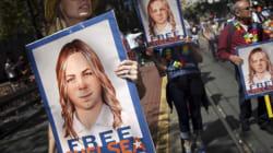 Obama commue la peine de Chelsea Manning, ancienne source de