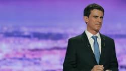 Un internaute à Manuel Valls en direct sur France Inter: