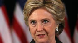 Ο κύριος χορηγός του μπεστ σέλερ «Clinton Cash» είναι ένας εκατομμυριούχος υποστηριχτής του