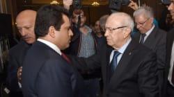 Slim Riahi appelle à l'organisation d'une Présidentielle anticipée: Béji Caïd Essebsi dans la ligne de mire de