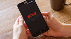 Netflix atteint de nouveaux records