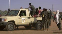 Ανάληψη ευθύνης από την αλ Κάιντα για την πολύνεκρη επίθεση σε στρατόπεδο στο