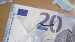 ΣΕΒ: Οι Έλληνες έχασαν ένα ΑΕΠ από την αξία των ιδιωτικών τους περιουσιών, βάσει στοιχείων της Credit