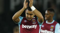 Why Dimitri Payet's Rebellion Could Prove To Be A Positive Move For Both West Ham & Slaven