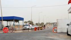 Ras Jédir: La Libye supprime la taxe douanière imposée aux Tunisiens à partir de