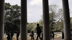 Το Σύνδρομο «Google Scholar» και ο Δρ. Γιάννης
