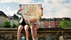 Tired Of Life In The UK? Four Reasons To Move To Denmark from Those Who've Done
