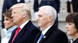 Αποχωρούν οι ΗΠΑ από την εμπορική συμφωνία