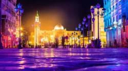 70 mille dinars pour l'inscription de la ville de Sfax sur la liste du patrimoine mondial de