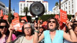 Les Women's March qui ont marqué l'histoire contemporaine du