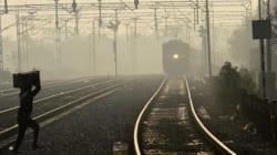 Au moins 23 morts dans le déraillement d'un train en