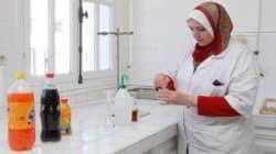 Produits alimentaires: De nouvelles normes de contrôle mises en