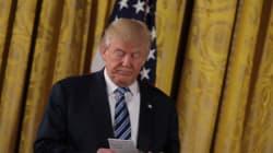 Λευκός Οίκος: Είμαστε στα πρώτα στάδια των συνομιλιών για τη μετακίνηση της αμερικανικής πρεσβείας στην