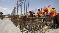 Le Maroc n'est plus le premier investisseur étranger en Côte