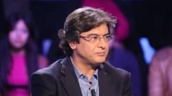 Noureddine Ben Ticha: La caravane passe et ne s'arrêtera