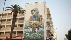 Avec Los Angeles, Rabat parmi les villes incontournables pour les street