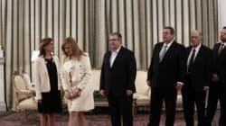 Τα κόμματα της ήσσονος αντιπολίτευσης για την εξεταστική επιτροπή για τα δάνεια κομμάτων και