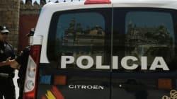 Σύλληψη 245 υπόπτων για διακίνηση όπλων σε 11 κράτη- μέλη της