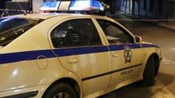 Θεσσαλονίκη: Κρατούνται τα 3 από τα 7 άτομα που συνελήφθησαν στο περιθώριο του 42ου τελικού του κυπέλλου
