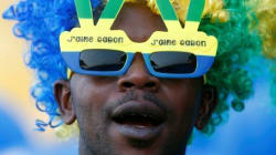 La CAN, l'épreuve la plus politique du football