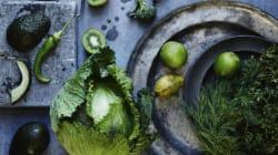 Cinq fruits et légumes par jour, oui, mais aussi plus de lentilles et moins de