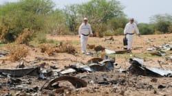 Crash d'Air Algérie: la formation des pilotes mise en cause par les