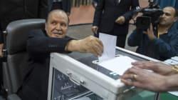 Législatives: Bouteflika convoquera le corps électoral le 03 ou 04 février