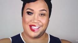 Les YouTubeurs beauté masculins à découvrir