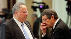 Κυπριακό: Τέλος στα σενάρια περί διαφωνίας Αθήνας -