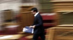 Μαξίμου: Αυτονόητα δεσμευτικές οι αποφάσεις της ελληνικής